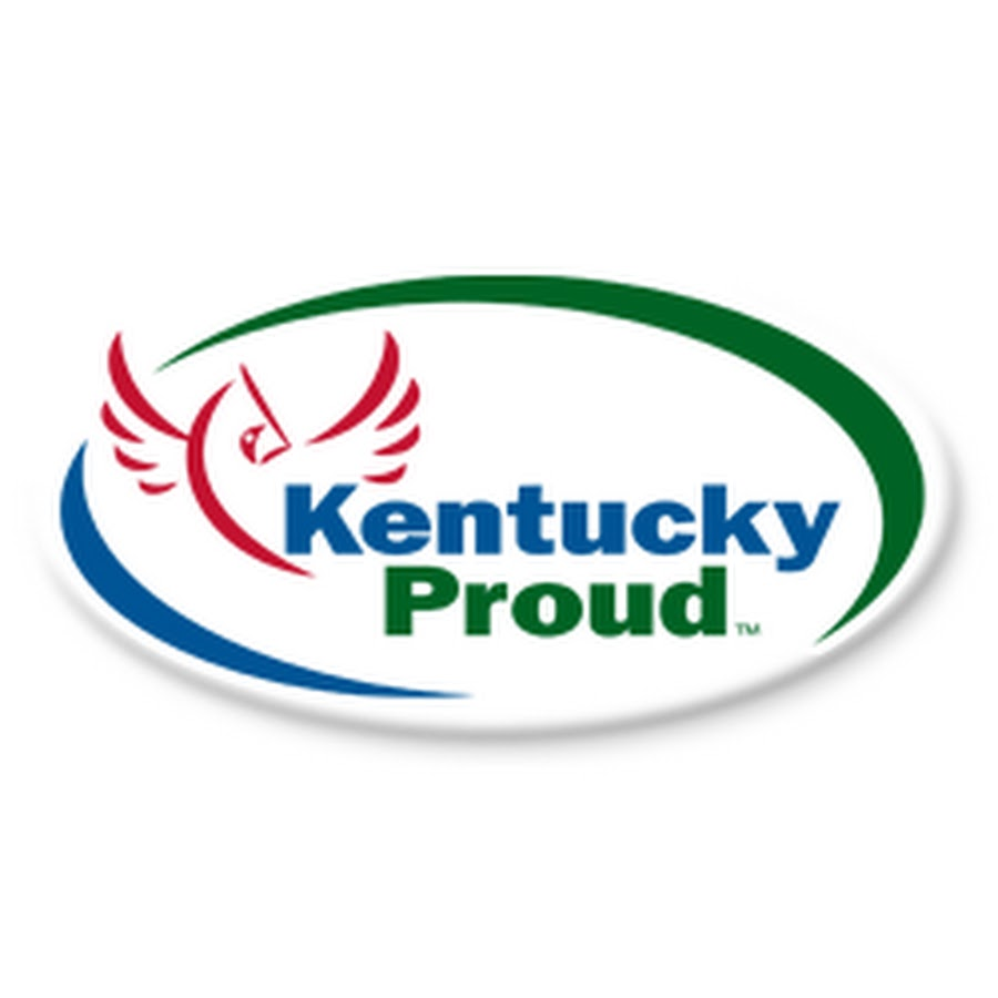 Kentucky Proud Caterer